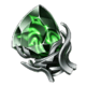 Bael core icon.png