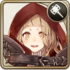 Red Riding Hood Crusher