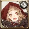 Red Riding Hood Sorcerer