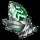 Belladonna core icon.png