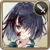 Alice Alternative Blood