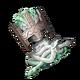 Gorgon core icon.png