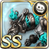 Ladon icon SS.png