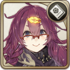 Doro sorcerer icon.png