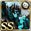 Tharros icon SS.png