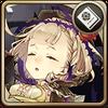 Sleeping Beauty Sorcerer
