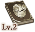 Book of destruction icon.png