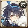 Alice -Child-