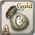 Decent sack icon.png