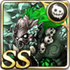 Ogre icon SS.png