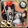 Prometheus icon SS.png