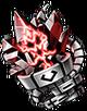 Beelzebub core icon.png