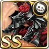 Cerberus icon SS.png
