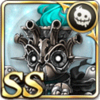 Lemures icon SS.png