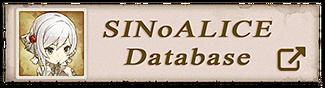 Link banner.png