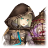 Gretel Profile Update.png