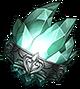 Ziz core icon.png