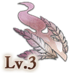 Bird crown icon.png