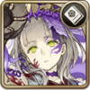 Sleeping Beauty Alt Half-Nightmare