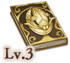 Book of crisis icon.png