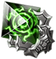 Ajatar core icon.png