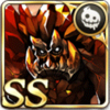 Surtr icon SS.png