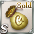 Hefty sack icon.png