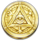 Desire medal icon.png