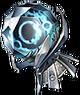 Belial core icon.png