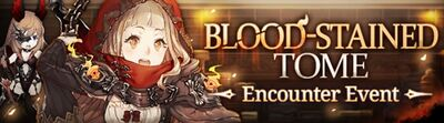 Blood-Stained Tome.jpg