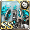 Arachne icon SS.png