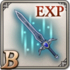 Upgrade sword B.png