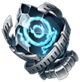 Malphas core icon.png