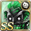 Gremlin icon SS.png