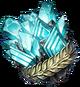 Rafflesia core icon.png
