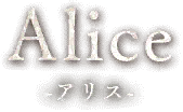 Alice Title.png