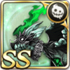 Ziz icon SS.png