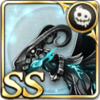 Malphas icon SS.png