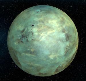 Desert Planet.jpg