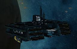 Hangar-Defense.jpg