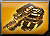 MarzaDreadnought-button.png