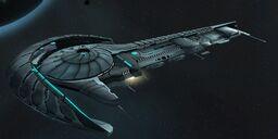 Hangar-defense-hd-1.jpeg