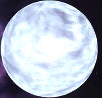 Neutron Star.png