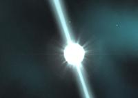 Pulsar.png