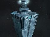 Temple of Harmony