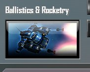 TECMilitaryBallistics&Recketry.jpg