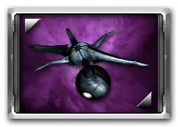 Orkulus Star Base