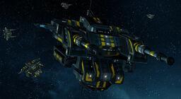 Gauss-Defense-Platform.jpg