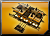 CapitalShipFactoryTEC-button.png