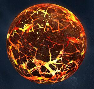 Volcanic Planet.jpg